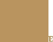 Ferme d'Amalthée | Logotype