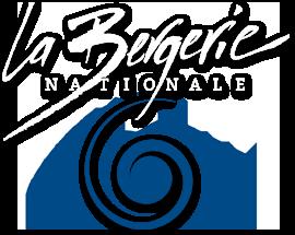 La Bergerie Nationale
