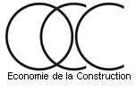 Olivier CUER CONSEILS